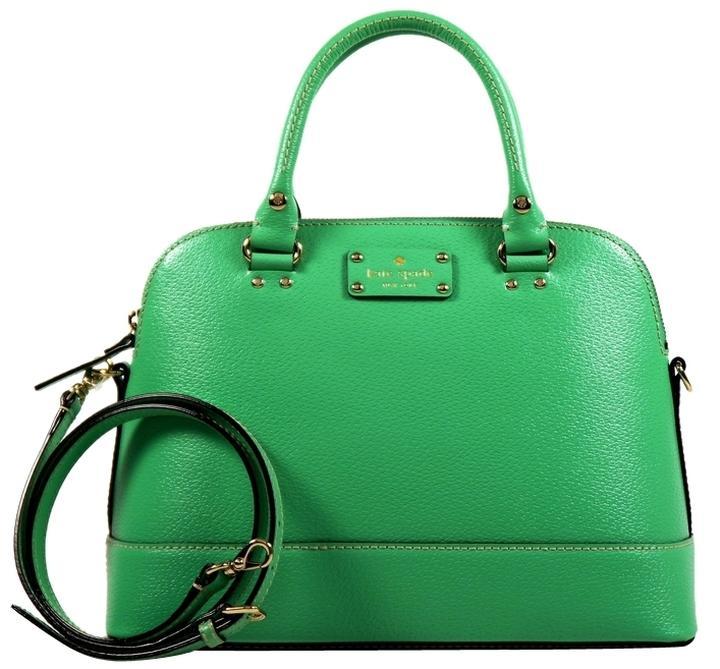 kate-spade-satchel-green-3023422-1-0