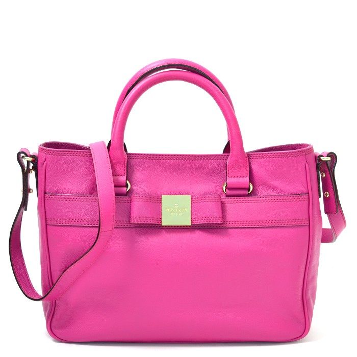 kate_spade_primrose_hill_goldie_hot_fuschia