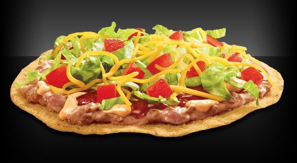 taco-bell-spicy-tostada