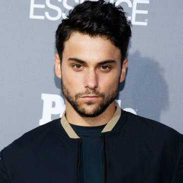 hot-pictures-jack-falahee