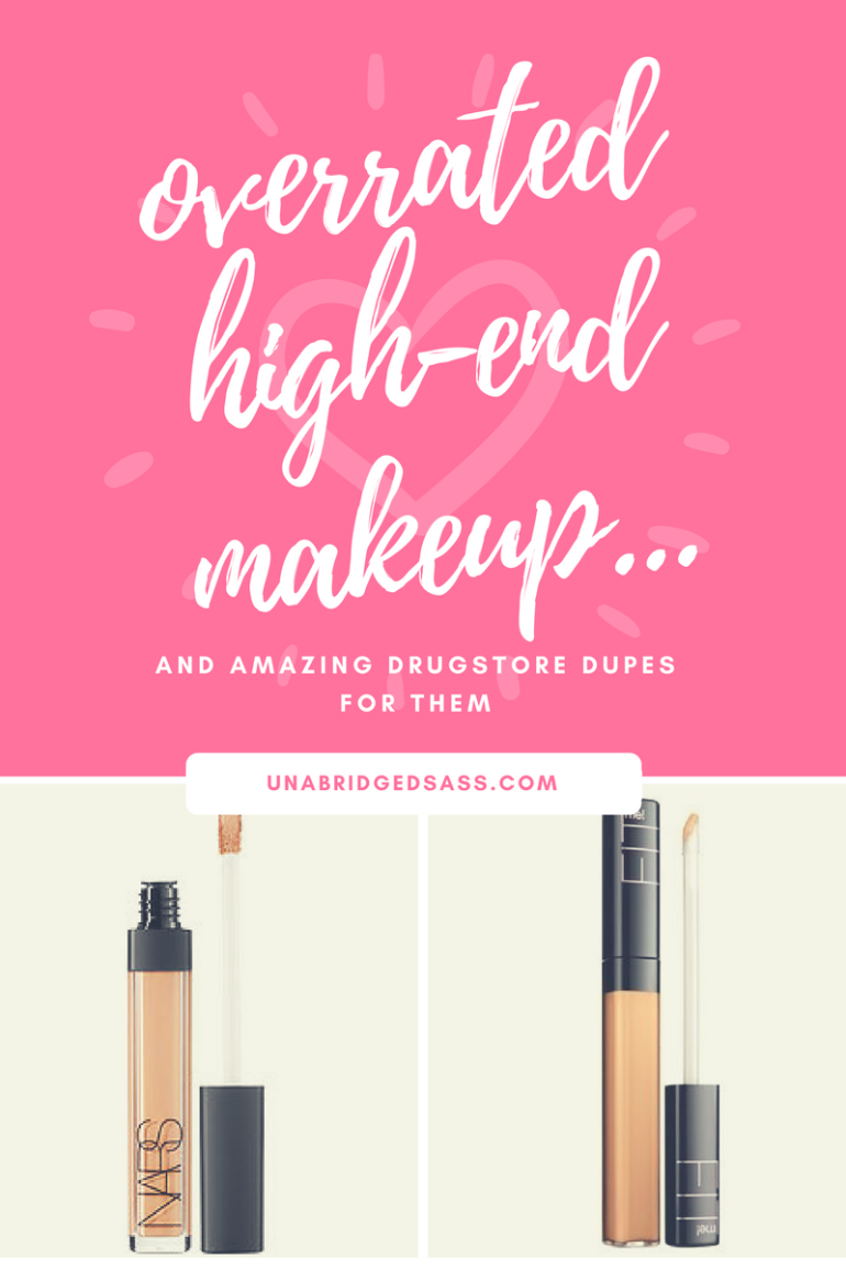 overrated-high-end-makeup