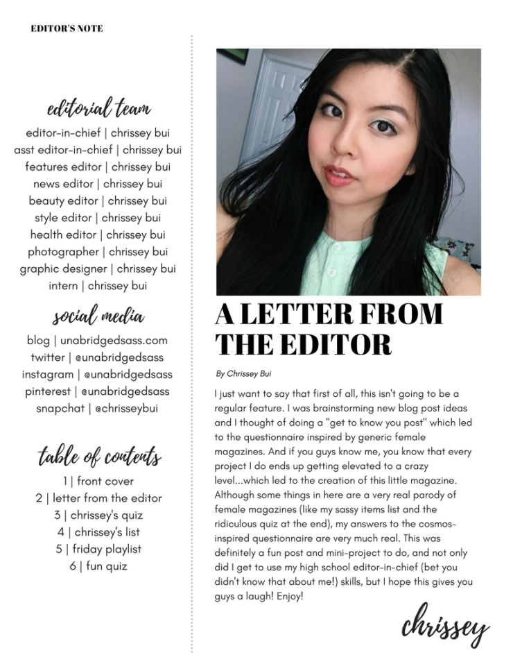 ELITE - Article Page